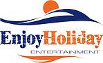 Enjoy Holiday.jpg