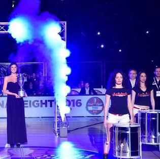 Final 8 - 2016.JPG