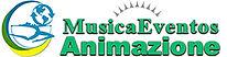 logo M&E.jpg