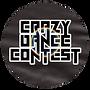 crazy dance contest