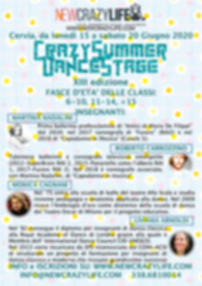 crazy summer stage 20 FRONTE.jpg_1.jpg