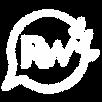 RWC Submark White.png