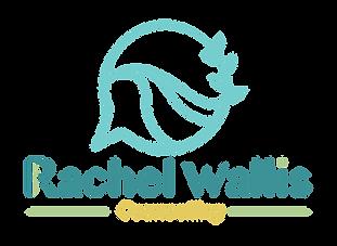 RWC Logo 1.png