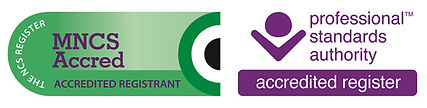 mncs-accred-logo (1).jpg