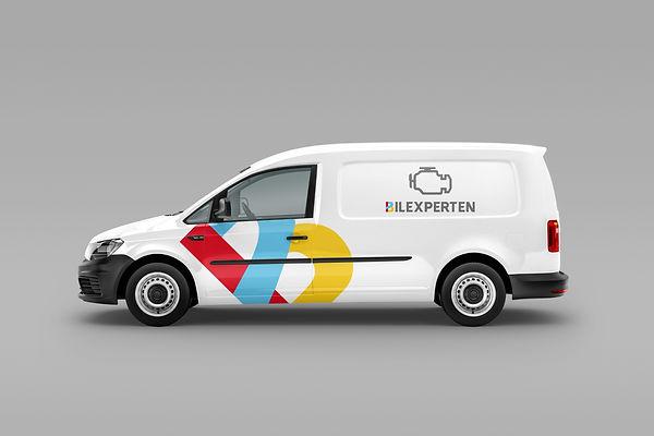 Bilexperten-Car-left-mockup.jpg