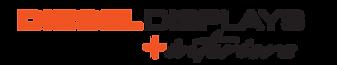 Diesel_Displays≠Interiors_logo_NOREG-01