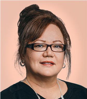 Grace Meder, CEO