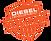 Diesel_USA_logo.png