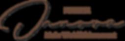 Logo mit hinterlegter Schrift 2.png