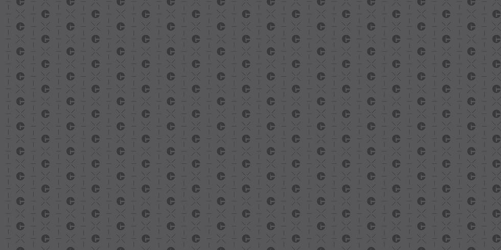 backdrop pattern.png