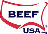beef logo.JPG