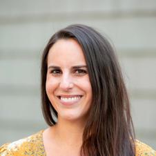 Laura Schlageter