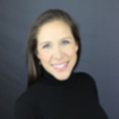 Caroline Russo headshot.jpg