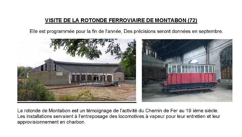 Site visites Montabon-page-001.jpg
