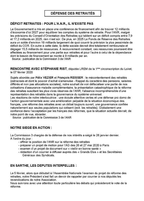 Site Défense de nos intérêts-page-001.jp