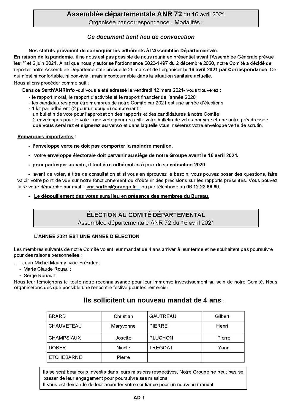 9 ANR 72  AD 16-04-2021    Organisation-
