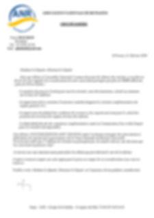 Site Lettre aux Parlementaires 02 2020-p
