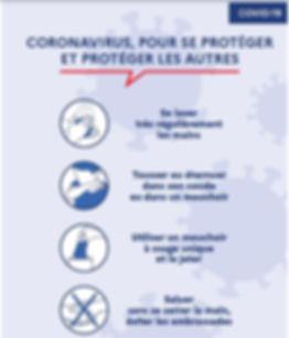 Coronavirus_Gestes_barrières[1].jpg