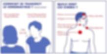Coronavirus_transmission[1].jpg