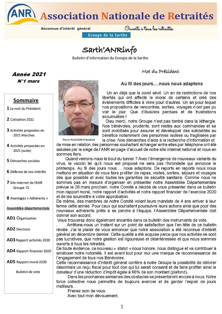1 Le mot du President 1 2021-page-001.jp