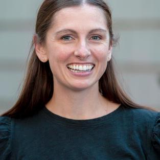 Tara Coyle
