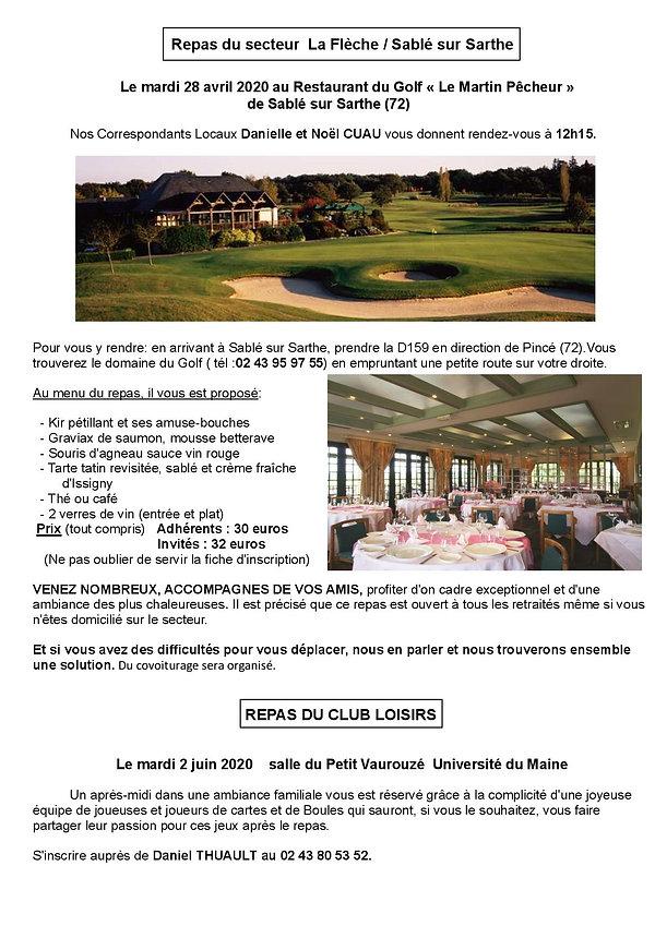 Site_Repas_de_Sablé_-repas_Club_Loisirs