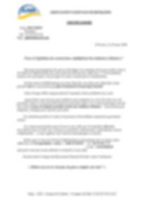 Coronavirus_message_aux_Adhérents-page-