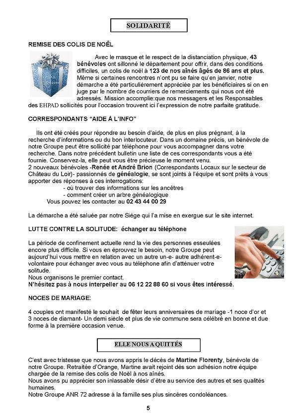 5 Solidarité-page-001.jpg