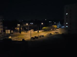 ÊTRE LÀ. - Nicosia, Cyprus.jpg