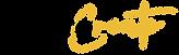 LiveToCreate logo.png