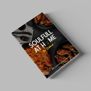 eBook design & Book covers