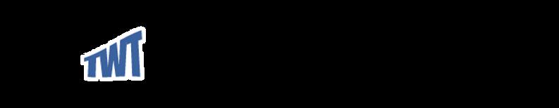 太和通商株式会社 会社ロゴ