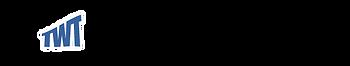 太和通商株式会社 LOGO
