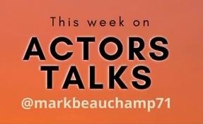 ActorsTalks.png