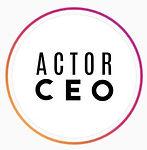 ActorCEOlogo.jpg