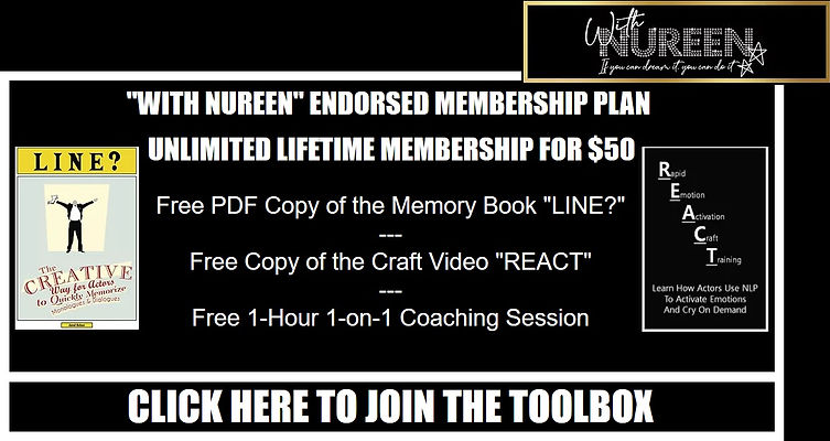 With Nureen Membership Plan.jpg