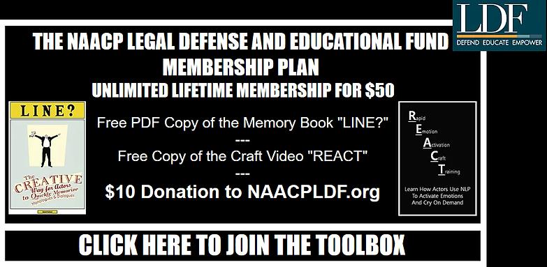 NAACPLDF.org Membership Plan.png