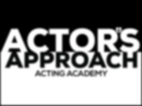 Acting classes in New Jersey for teens and adults