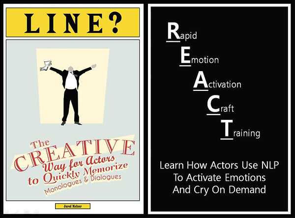 LINE and REACT.jpg