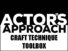 CRAFT TECHNIQUE TOOLBOX.jpg