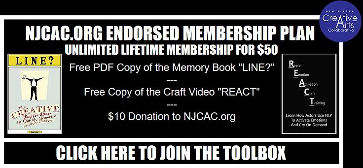 NJCAC Membership.png