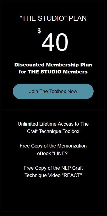 'THE STUDIO' TOOLBOX MEMBERSHIP PLAN.jpg