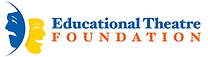 Educational Theatre Foundation.png