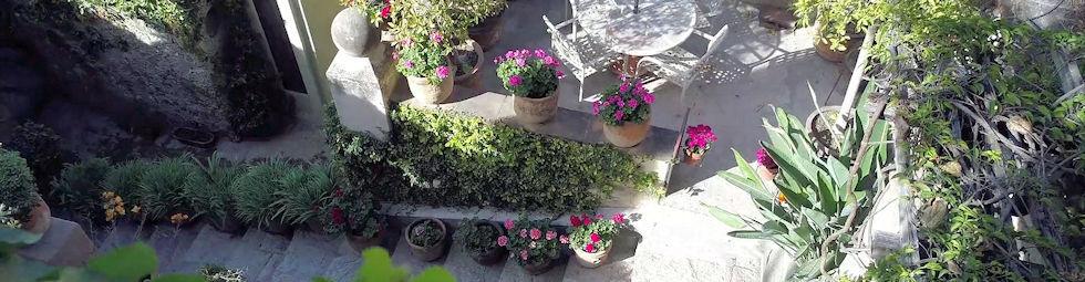 Las Terrazas San Miguel De Allende