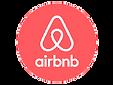 airbnb - Las Terrazas San Miguel