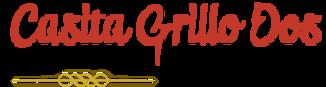 Casita Aguila - San Miguel de Allende