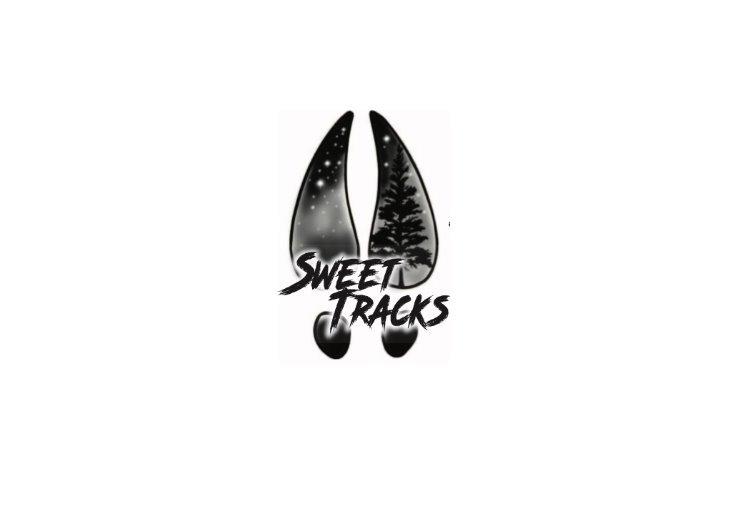 Sweet Tracks 3lb bag
