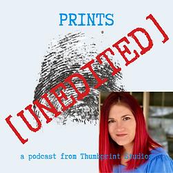 April Prints Unedited.png