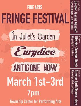 Fringe Festival-01.jpg