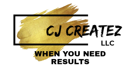 CJ%20Createz%20Website%20Header_edited.p